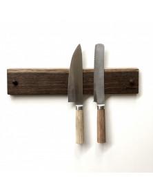 Knivmagnet / knivholder -...