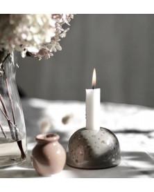 Lysestage | Bulb | Stone |...