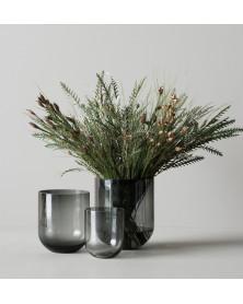 Vase | Simple| Smoke | 3...