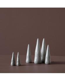 Juletræ | Pine | Keramik |...