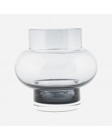 Vase - Forms Low - House...