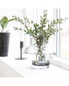 Vase | Forms Low | Smoke |...