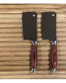 Mini knivøkse | Kniv m....