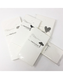 Refill Papir | 100 stk. |...