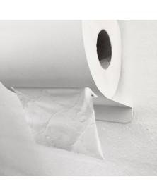 Toiletrulleholder til væg |...