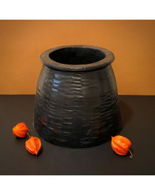 Krukke | Keramik krukke |...