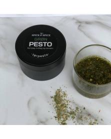 Pesto | Tørpesto | Grøn |...