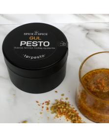Pesto | Tørpesto | Gul |...
