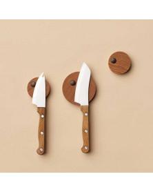Knivmagneter | Magneter |...