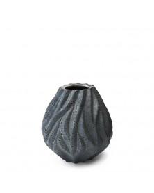 Vase Flame i grå fra Morsø