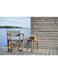 Kryss Lounge Chair -...