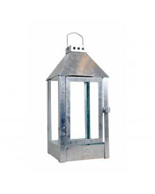 Lanterne, Midi,...