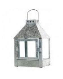 Lanterne, Mini Quadro,...