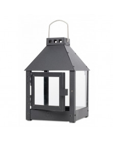 Lanterne | Mini Quadro |...