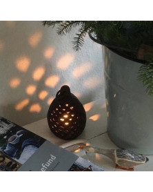Koglelanterne | Lanterne |...