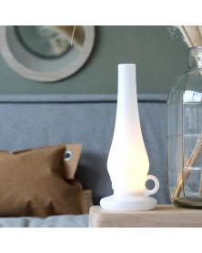 Bordlampe - TILBUD! LED...