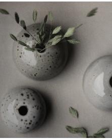 Vase | Bulb | Stone | Large...